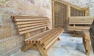 עבודות עץ בירושלים