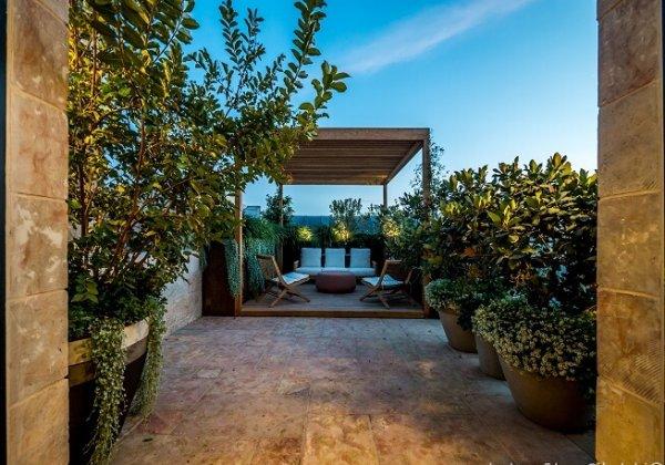 תכנון בית – על מה אנחנו צריכים לחשוב