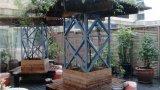 עבודות מיוחדות בירושלים - עץ וברזל
