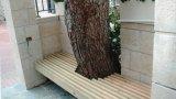 ספסל עץ מיוחד
